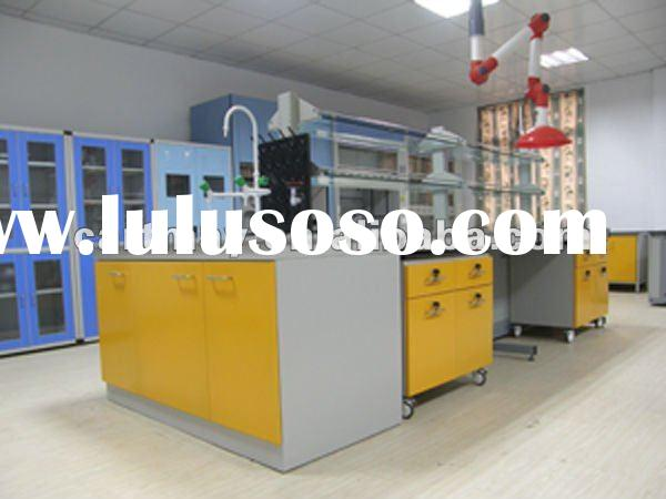 laboratory chemicals /lab bench/lab chemicals
