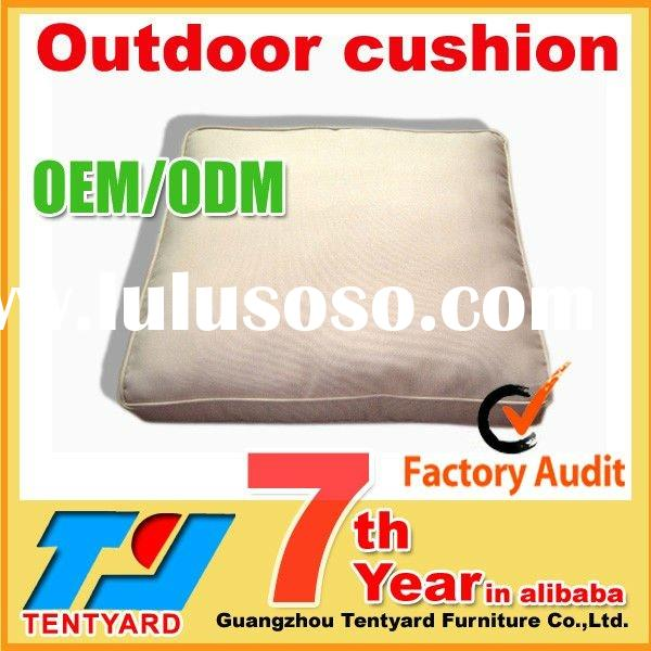 latest OEM decorative cushions pillows from tentyard