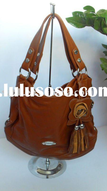 leather bags women designer genuines leather bags