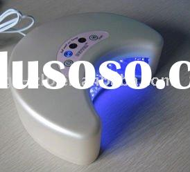 led nail uv lamp,Uv Lamps,Uv Light,Uv Lamp,Uv Light Bulb,Gel Curing,Uv Curing Lamp,Uv Curing Light