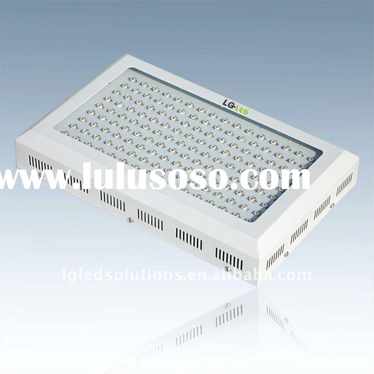 led grow light lumens led grow light lumens manufacturers in lulusoso. Black Bedroom Furniture Sets. Home Design Ideas