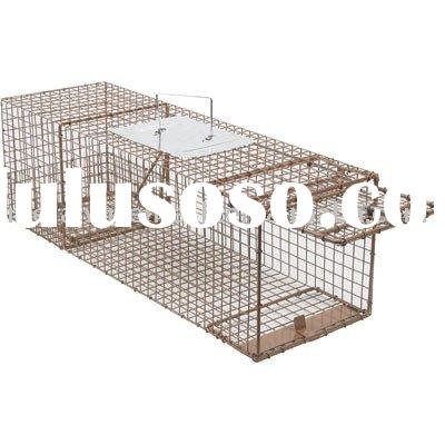 metal Mouse Trap Cage