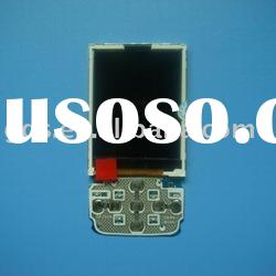mobile phone lcd for samsung f250/f250 lcd for samsung /mobile phone display