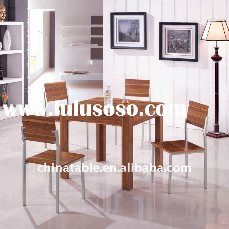 cheap dining table sets com, cheap dining table sets com ...