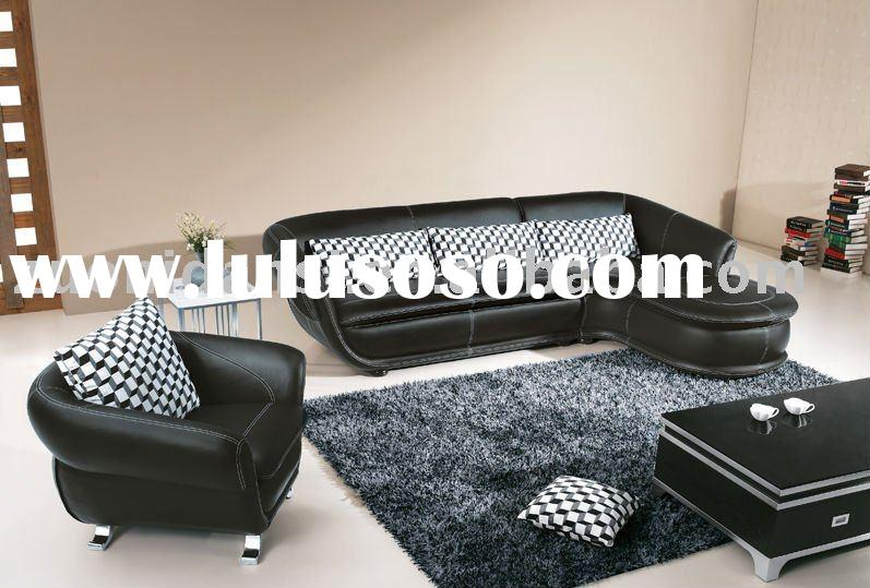 natuzzi sofa of new model sofa sets 881#