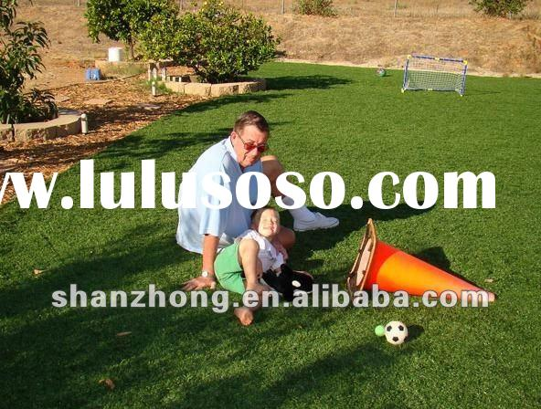 outdoor play mats for kids