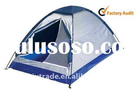 outdoor tent,inflatable tent,camping tent
