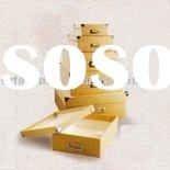 packing box,paper packing box,shoes box,paper storage box