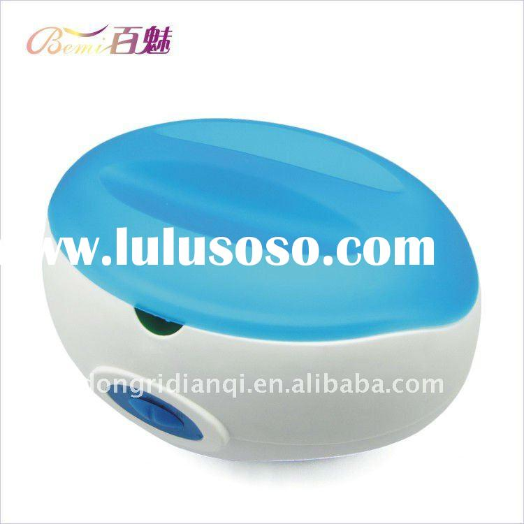 paraffin wax machine -- Skin care Wax warmer Call Free: +1-888-5575121