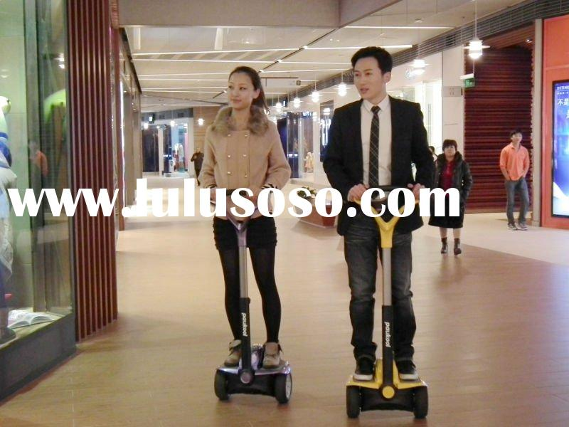 paukool S1 transporter self balancing motor vehicle auto part machine electric scooter bike electric