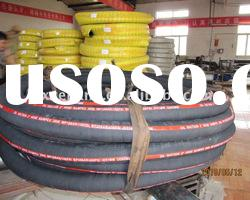 petroleum suction and discharge rubber hose