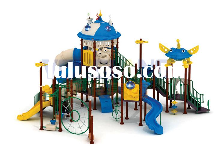 playground sets for kids