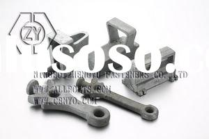 precast parts utility anchor easy anchor lift anchor double head anchor plate anchor spherical ancho