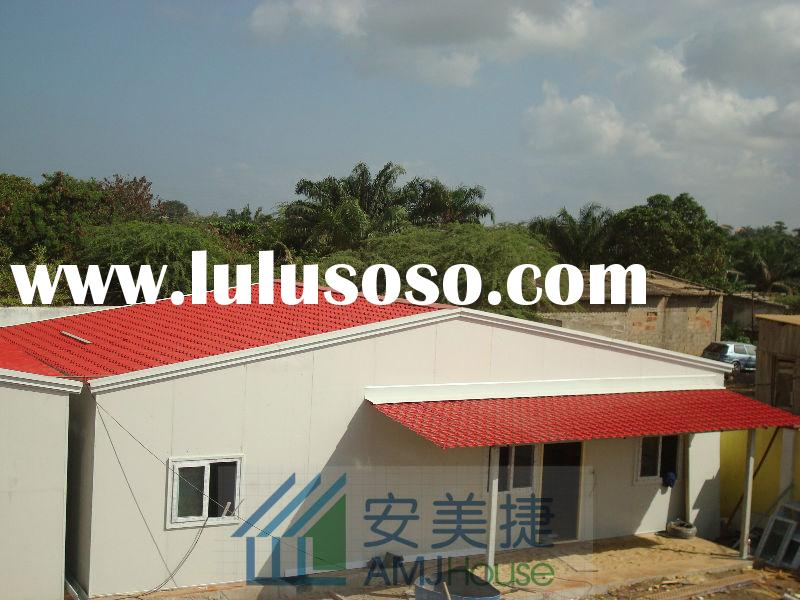 prefab house,prefabricated house,house,prefab homes(ANMEIJIE)-prefabricated home