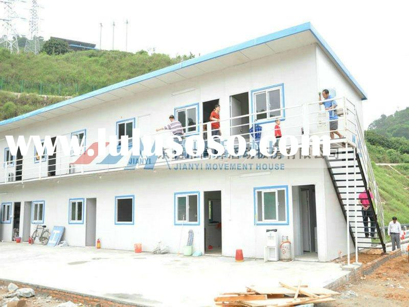 Sip prefabricated house sip prefabricated house for Prefab sip homes