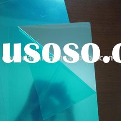 sale mirror aluminum sheet/plate
