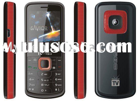 sell china cell phone ,TV mobile phone F1,F1 TV phone,F1 TV mobile phone ,quadband,dual sim dual sta