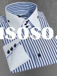 shirt / shirt cotton / casual shirt / dress shirt / men's shirts / shirts fashion