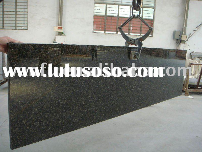 slab(granite slab,granite strip)