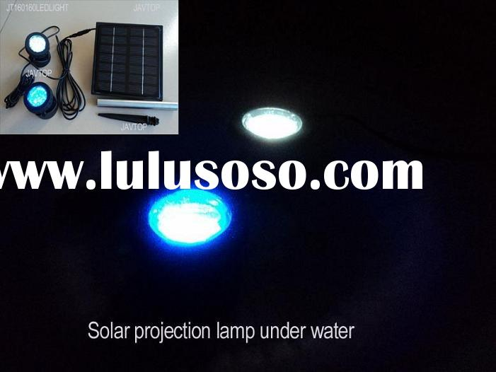 Solar Lamps Solar Lamps Manufacturers In Lulusoso Com