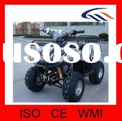 sports 110cc cautomatic ATV