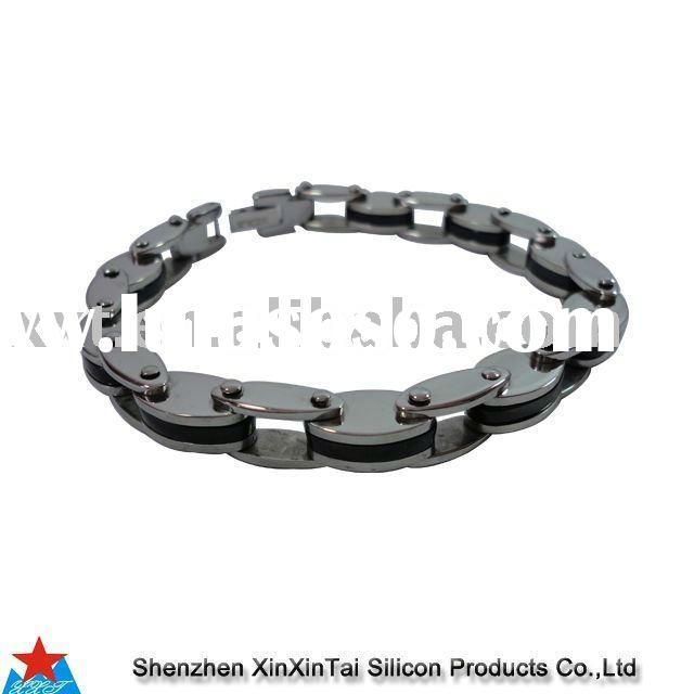stainless steel jewelry wholesale
