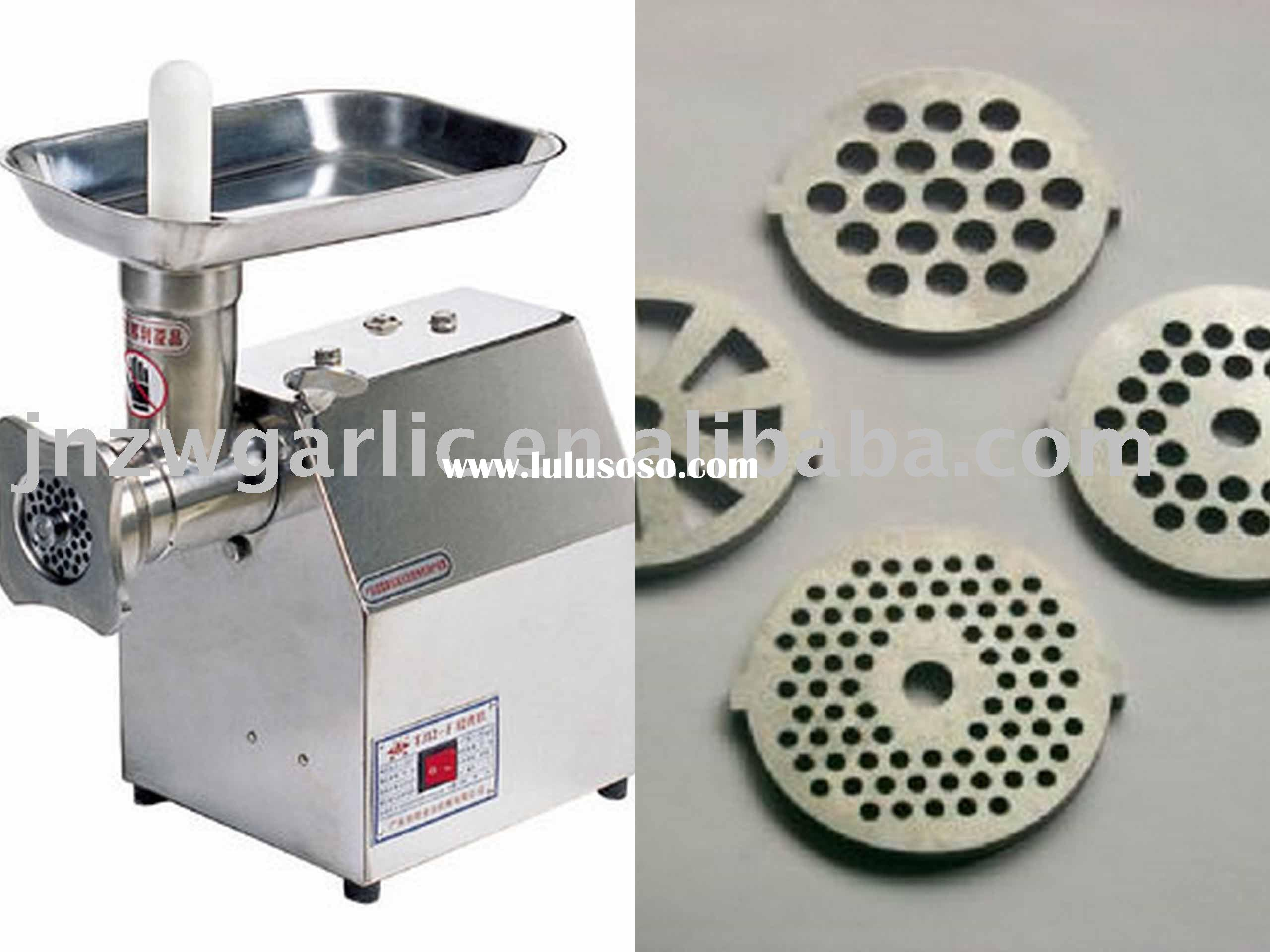 grinder machine meat, grinder machine meat Manufacturers in ...