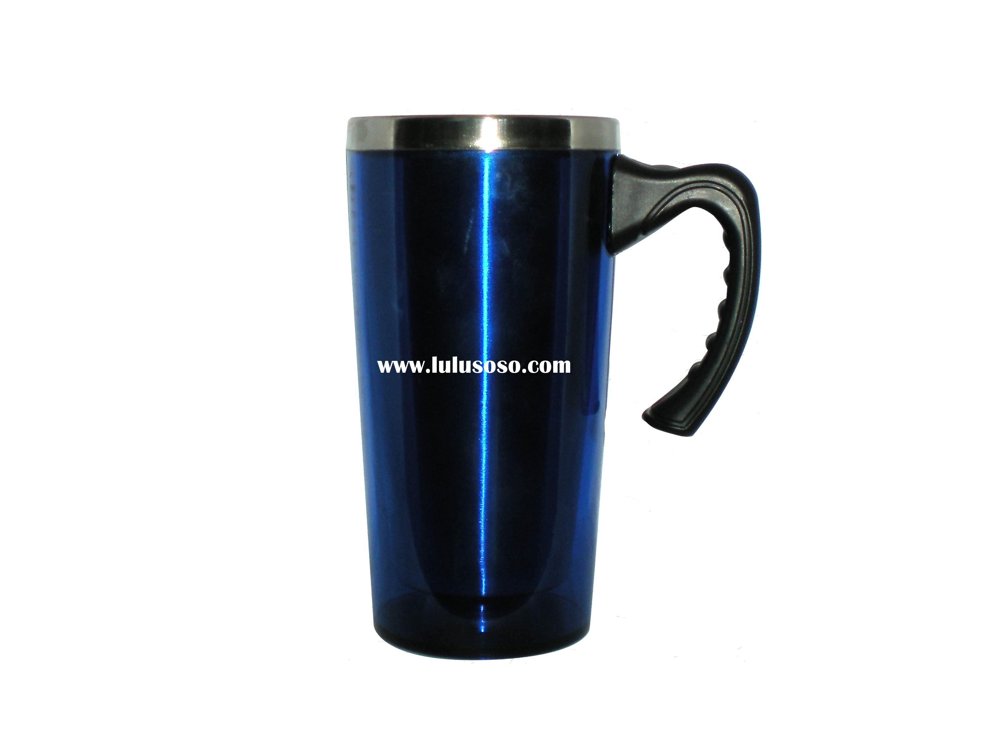 stainless steel travel mugs,car mug,mugs