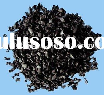 supply abundant high quality coconut shell activated carbon