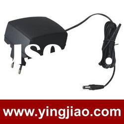 wall plug-in ac/dc switching power adapter(35W Max.)&power supply