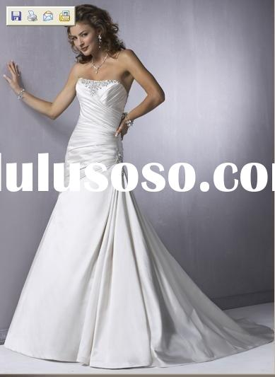 Buzzardrobx wedding dresses online usa for Need to sell my wedding dress