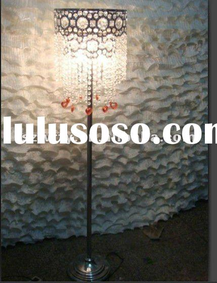 wedding supplies for curtain wall decoration wedding reception area