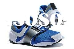 wholesale 2012 basketball shoes , running shoes, sports shoes ,designer shoes accet paypal
