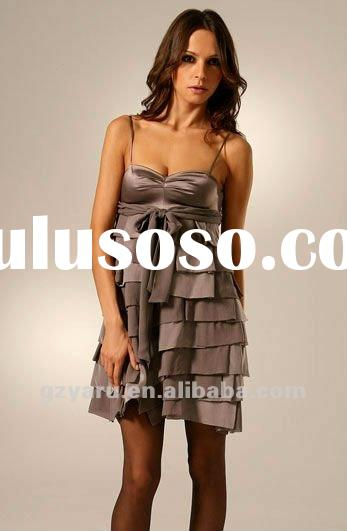 woman clothing italy fashion 2011 new 2012 dresses winter sets design stylish girls summer wool