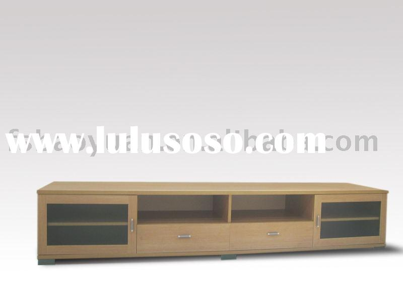 Wooden TV Cabinet&Wooden TV Stand &LCD TV LIFT & Plasma TV