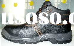working shoes, safety shoes, safety boots, safety footwear