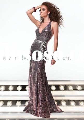 2010 New Style Fashion Prom Dresses