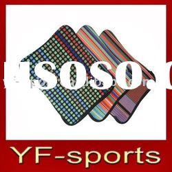 2011Year Colorful Neoprene Laptop Sleeve Bag for Lady by YF factory