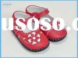 2012 New Shoes for infant girls