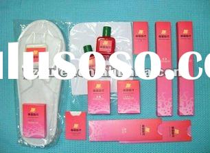 2012 new design 30ml hotel kit shampoo, bath gel . body wash , shower gel . conditioner