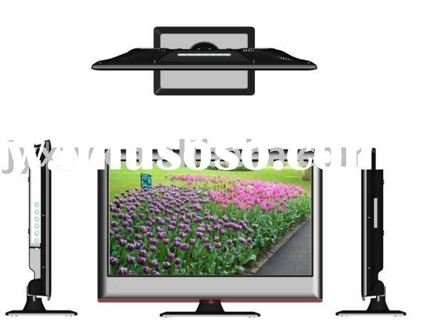 "22"" LED television, Slim TV, LED Television"