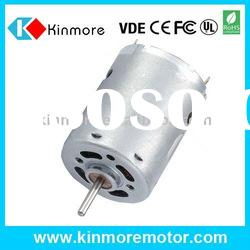 24V DC motor, Electric Motor for door lock and vacuum cleaner