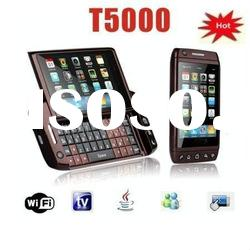 "3.6"" touch screen cellphone,dual SIM dual stand-by,cheapest mobile phone"