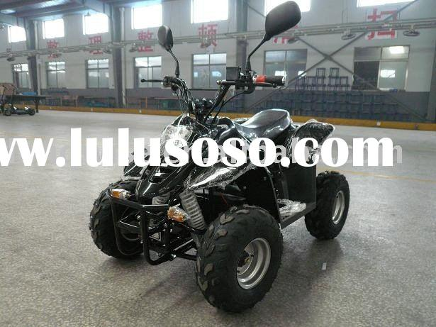 500W electric ATV /quad bike LWATV-500E