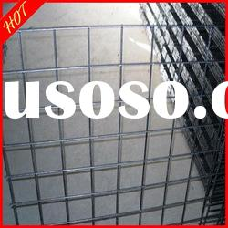 514)HOT!high quality brc welded wire mesh/electro galvanized welded wire mesh(manufacturer 10 years)