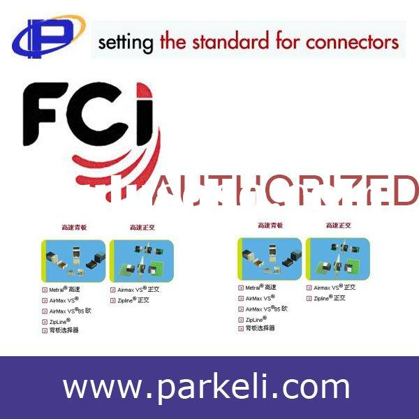 58441-001LF FCI CONNECTOR DATASHEET PDF,BLOCK DIAGRAM,FEATURES, STOCK AVAILABLE,TYPICAL SCHEMATICS