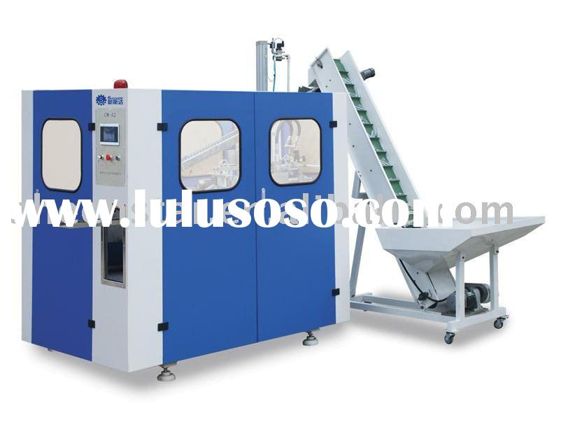 Automatic Blow Molding Machine/PET Blow Molding Machine