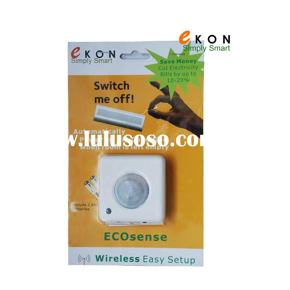 Best Seller Air condition Saver power save.