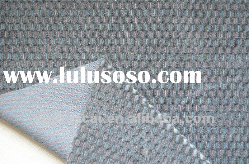 Car Seat Upholstery Fabric 2015 Best Auto Reviews