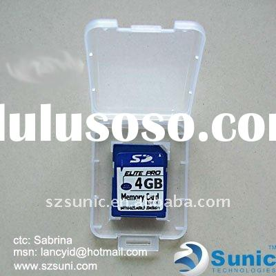 Cheapest 512 micro sd card memory card sd for GPS